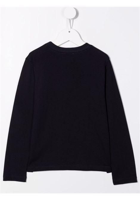 Lanvin | Tshirt | N25044859