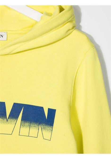 lanvin Lanvin | Felpa | N25050549T