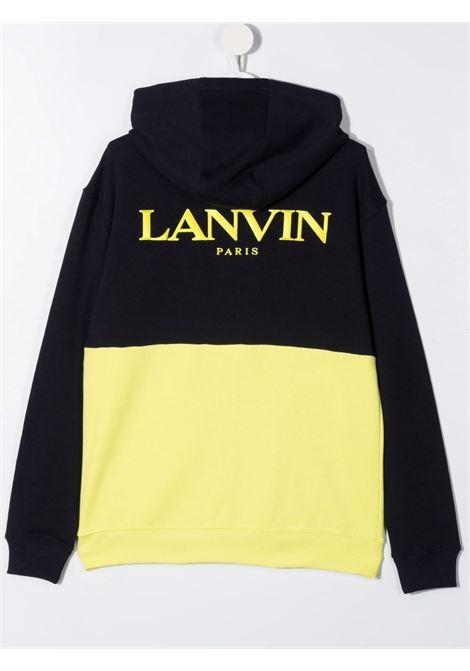 Lanvin | Sweatshirt | N25051V85T