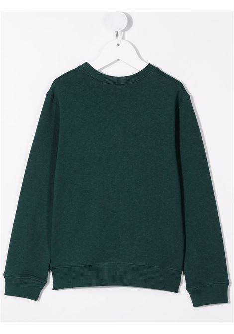 Lanvin | Sweatshirt | N25053666