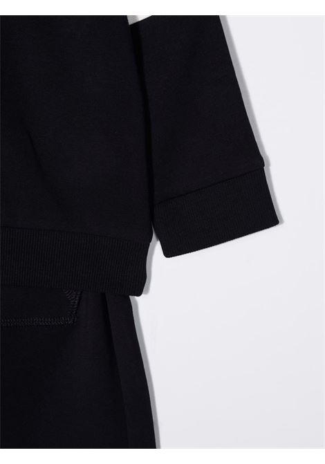 MONCLER | Suit | 9518M7662080996778