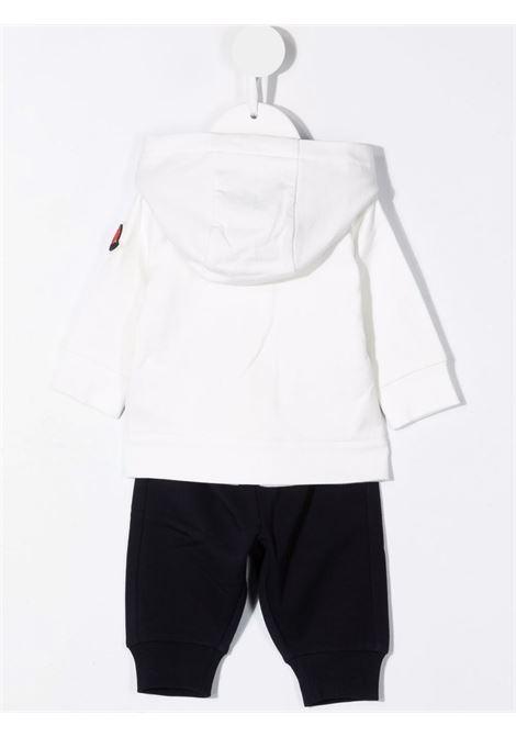 MONCLER | Suit | 9518M7692080996034