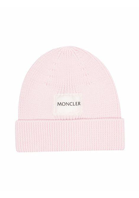 MONCLER | Cappello | 9519Z70900V9217503