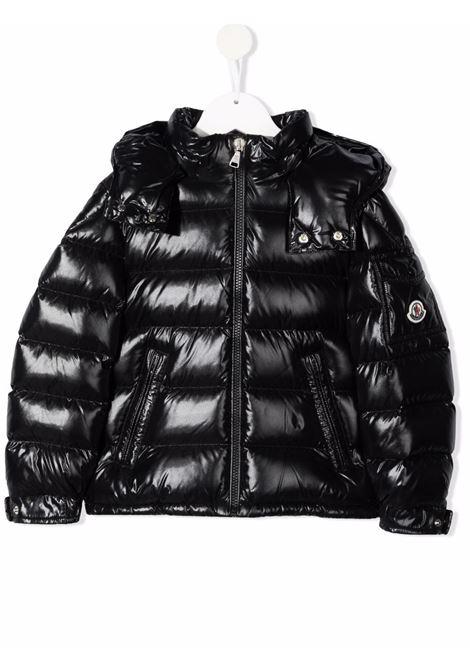 MONCLER   Jacket   9541A1252068950999