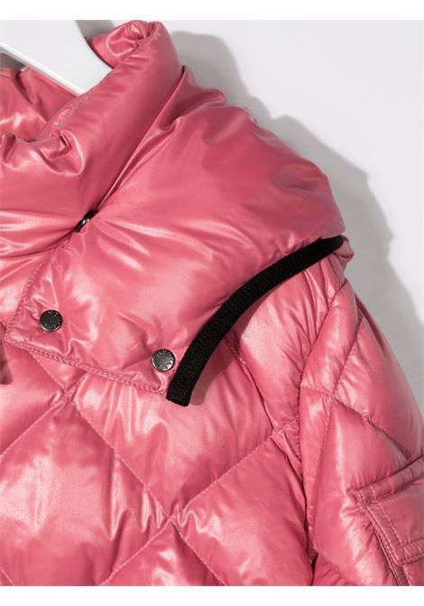 MONCLER | Jacket | 9541A55D106895052P