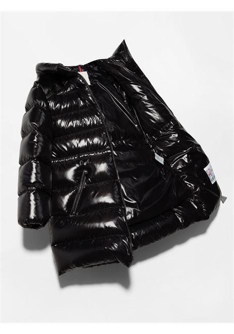 MONCLER | Jacket | 9541C5501068950999