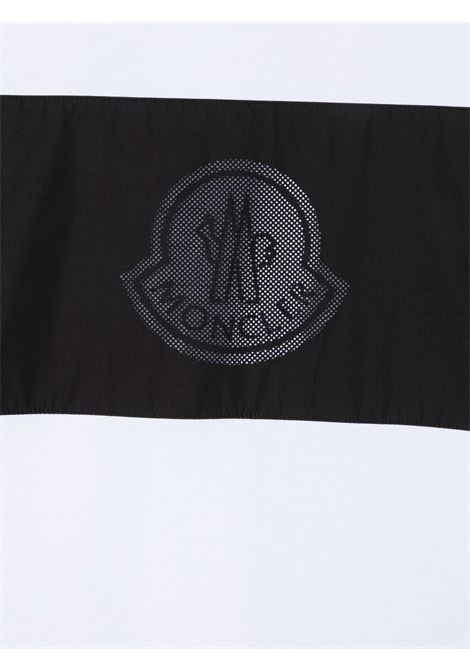 MONCLER | Tshirt | 9548C7702083092002