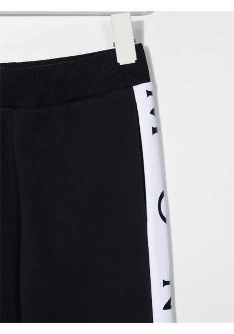 MONCLER | Trousers | 9548H74120809AG742