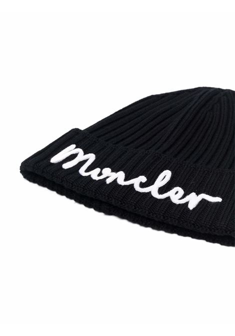 MONCLER | Hat | 9549Z74920M1131999