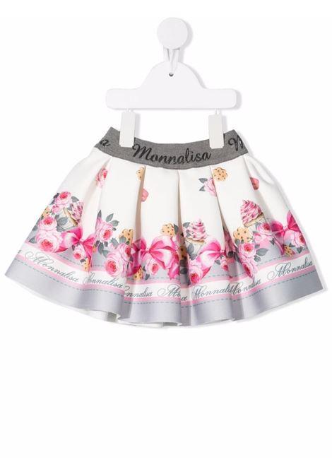 MONNALISA BEBE | Skirt | 31870086520291