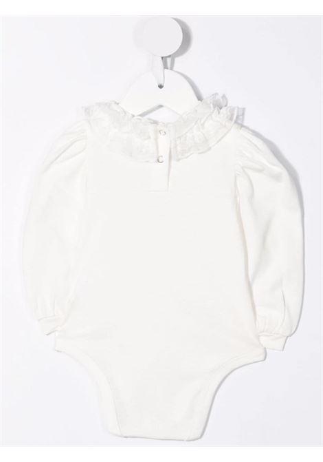 MONNALISA BEBE | Shirt | 378300A480020001
