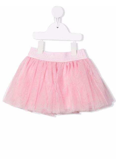 MONNALISA BEBE | Skirt | 378GON89450066