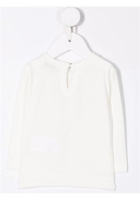 MONNALISA BEBE | Tshirt | 398604SC80020001