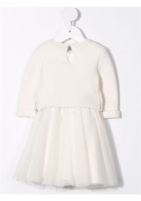 MONNALISA BEBE | Dress | 73890189450001