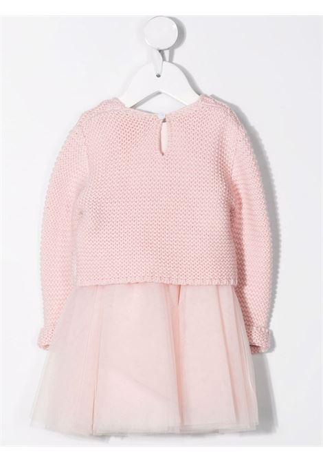 MONNALISA BEBE | Dress | 73890189450092