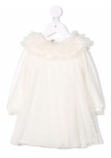 MONNALISA CHIC | Dress | 73890089060001