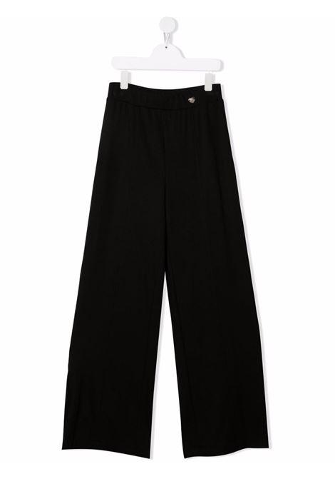 MONNALISA jakioo | Trousers | 178403A382070050T