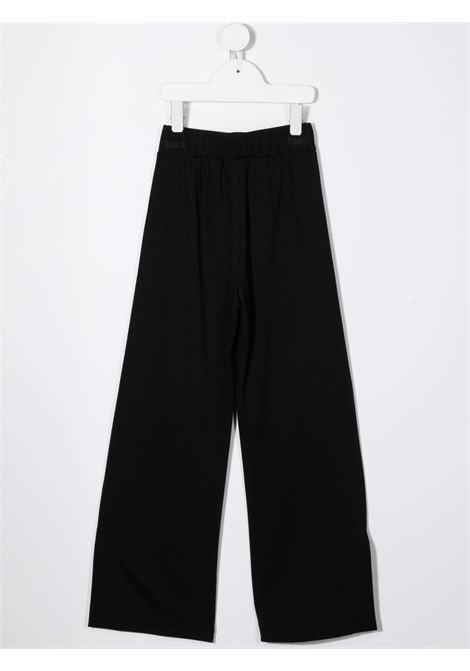 MONNALISA jakioo | Trousers | 178403A382070050