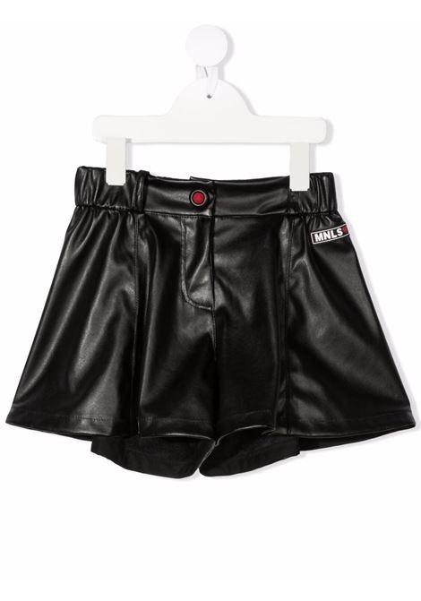 MONNALISA jakioo | Shorts | 41840684040050