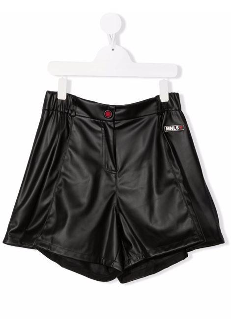 MONNALISA jakioo | Shorts | 41840684040050T
