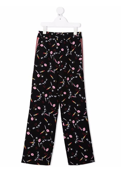 MONNALISA jakioo | Trousers | 41841386300050