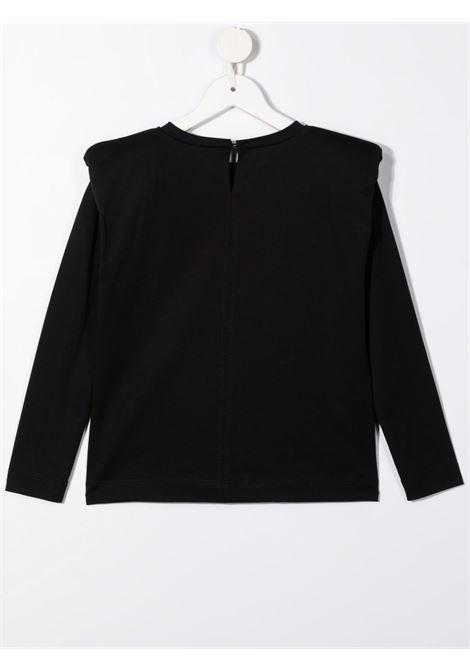 monnalisa MONNALISA jakioo | Maxi t shirt | 418616PP82060050