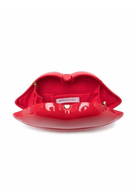 MONNALISA jakioo | Bag | 49800180910043