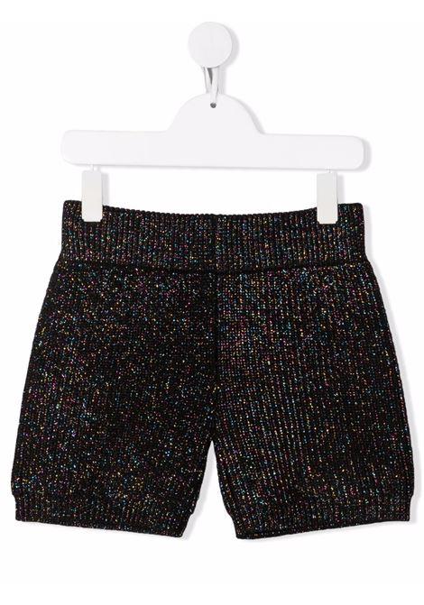 MONNALISA jakioo | Shorts | 49840780675084