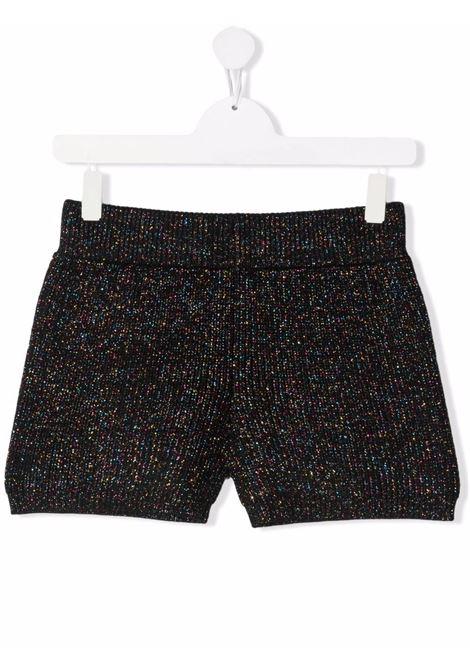 MONNALISA jakioo | Shorts | 49840780675084T