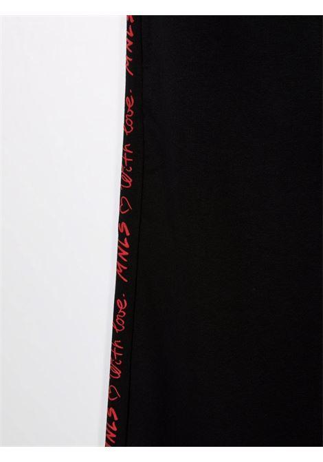 MONNALISA jakioo | Trousers | 498410PQ87480050T