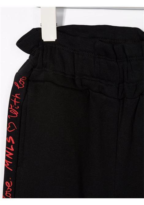 MONNALISA jakioo | Trousers | 498410PQ87480050