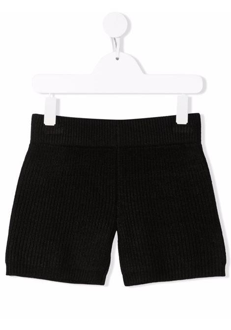 MONNALISA jakioo | Shorts | 49841487650050