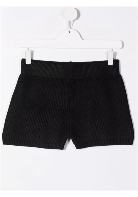 MONNALISA jakioo | Shorts | 49841487650050T