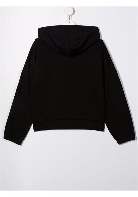 MONNALISA jakioo | Sweatshirt | 49861287480050T
