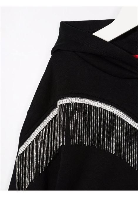 MONNALISA jakioo | Sweatshirt | 49861287480050