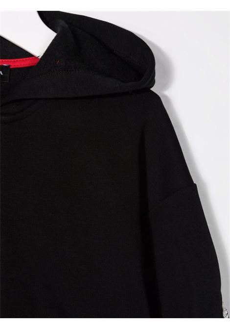 MONNALISA jakioo | Sweatshirt | 498802PQ87480050