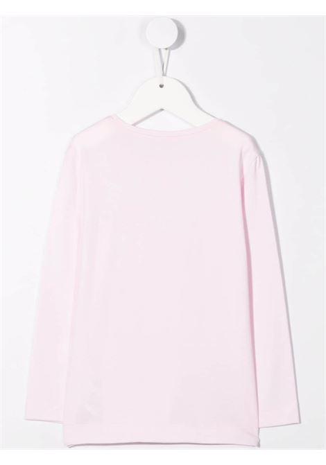 monnalisa MONNALISA | Tshirt | 118610SI82010091