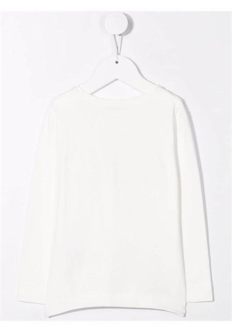 monnalisa MONNALISA | Tshirt | 118620SU82010001
