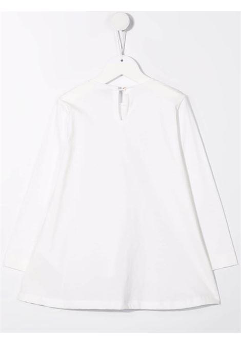 monnalisa MONNALISA | Tshirt | 118621SV82060001