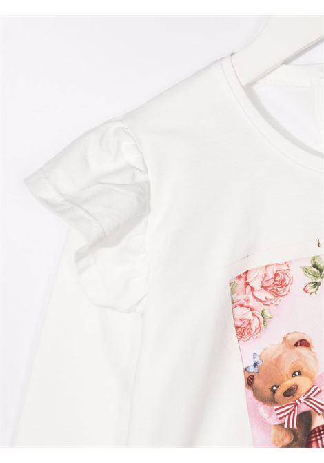 monnalisa MONNALISA | Tshirt | 118624P182060001