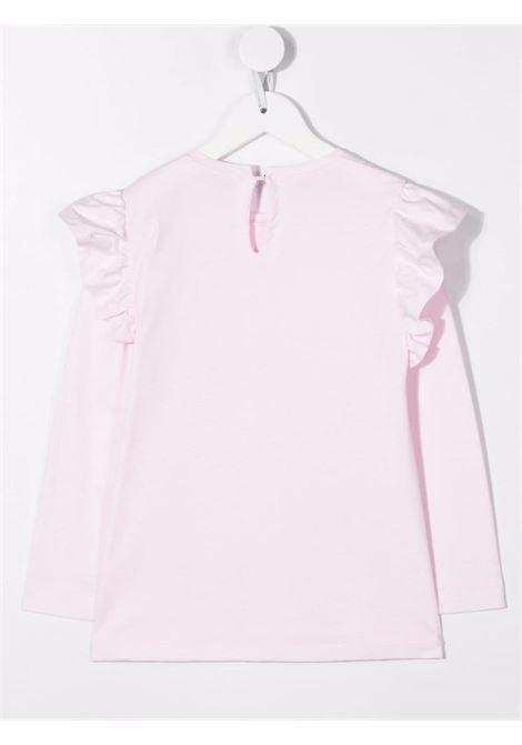monnalisa MONNALISA | Tshirt | 118624P182060091
