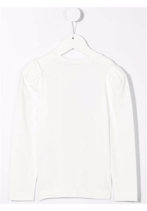 monnalisa MONNALISA   Tshirt   118629P882010001