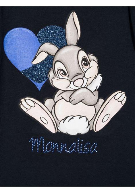 monnalisa MONNALISA   Tshirt   118629P88201056S