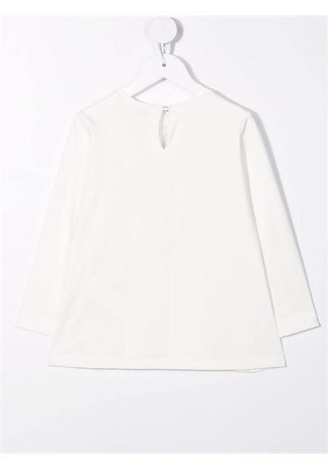 monnalisa MONNALISA | Tshirt | 118630P982060001