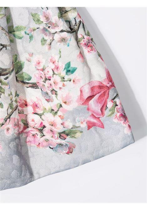 MONNALISA | Skirt | 11870186560032