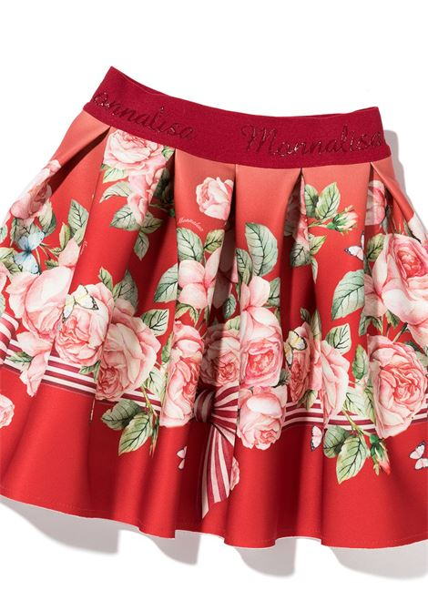 MONNALISA | Skirt | 11870286596643