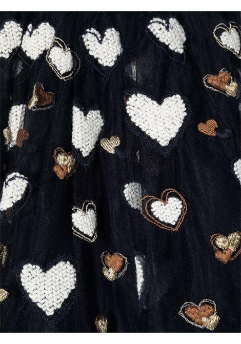 MONNALISA | Skirt | 1187048911056S