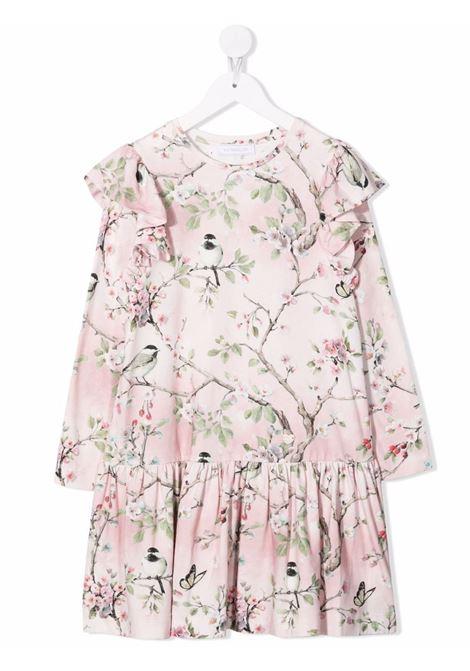 MONNALISA   Dress   11890186530091