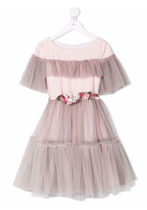 MONNALISA | Dress | 11890289450009