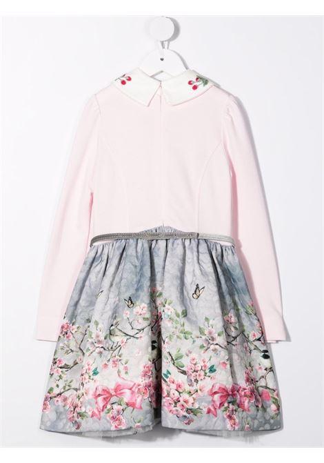 MONNALISA | Dress | 11890786560032